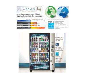 BevMax4
